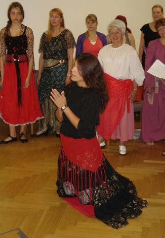 Ostern-247.de - Infos & Tipps rund um Ostern | Konzert Opera meets Musical