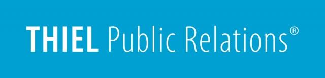 Indien-News.de - Indien Infos & Indien Tipps | THIEL Public Relations e.K.