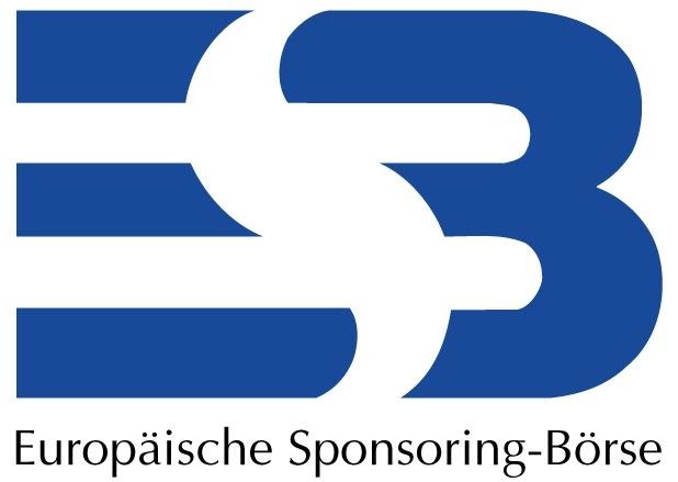 Forum News & Forum Infos & Forum Tipps | Europäische Sponsoring-Börse