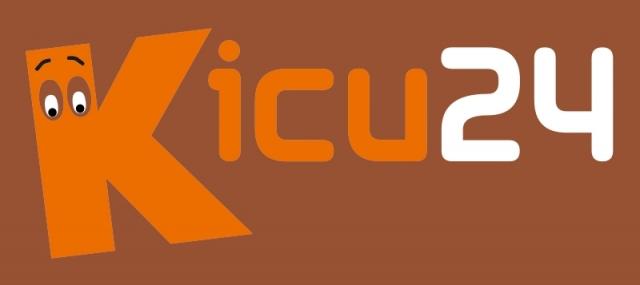 Flatrate News & Flatrate Infos | Kicu24