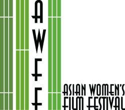 Musik & Lifestyle & Unterhaltung @ Mode-und-Music.de | Mode Music Literatur Kunst - Foto: Asien Women's Film Festival 15.-20.10.2009.