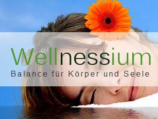 Wellnessium.de | Freie-Pressemitteilungen.de