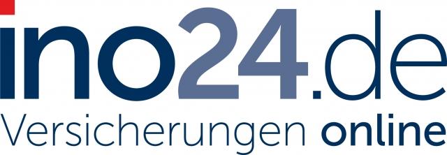 Versicherungen News & Infos | ino24 AG