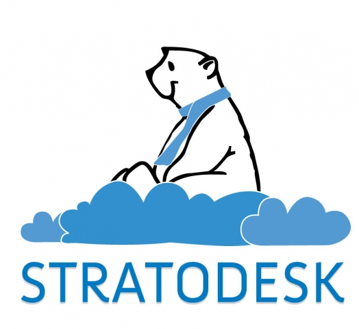 Hardware Infos & Hardware Tipps @ Hardware-News-24/7.de | Stratodesk Software GmbH