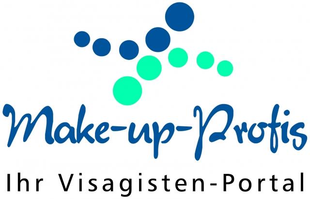 Kosmetik-247.de - Infos & Tipps rund um Kosmetik | Nadja Biesenbach