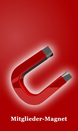 CMS & Blog Infos & CMS & Blog Tipps @ CMS & Blog-News-24/7.de | verbandsNET – Internetlösungen für Verbände