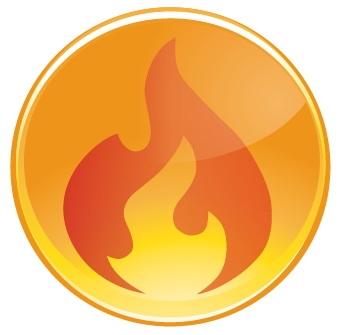 Tarif Infos & Tarif Tipps & Tarif News | ePreise24.de Energie-Preise