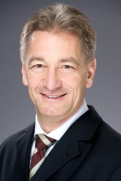 Ost Nachrichten & Osten News | Foto: Karsten Rösel, CEO ALD Automotive Gruppe Deutschland.