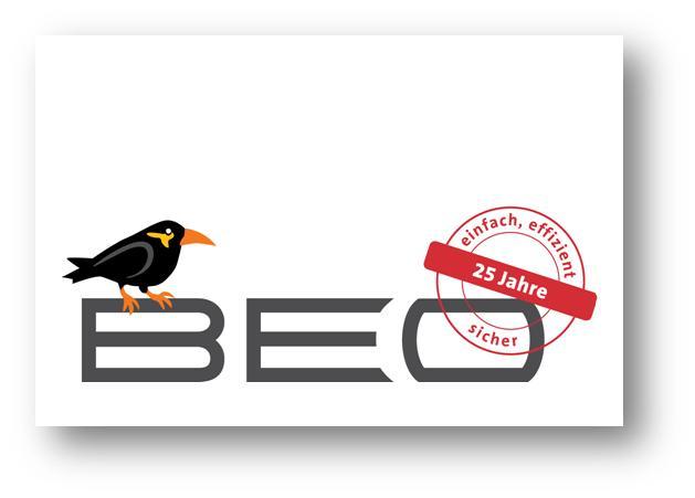 Indien-News.de - Indien Infos & Indien Tipps | Logo BEO GmbH