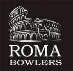 Berlin-News.NET - Berlin Infos & Berlin Tipps | Foto: Roma Bowlers Jena.