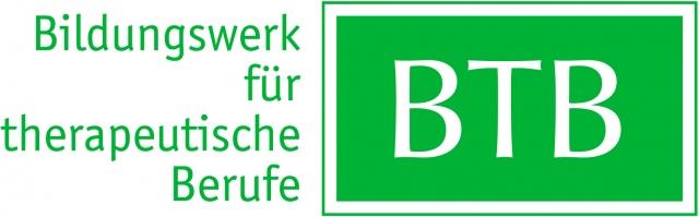 Chat News & Chat Infos @ Chats-Central.de | BTB - Bildungswerk für therapeutische Berufe