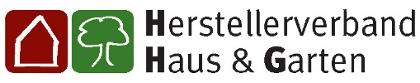 Thueringen-Infos.de - Thüringen Infos & Thüringen Tipps | Herstellerverband Haus & Garten e.V.