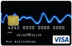 Kreditkarten-247.de - Infos & Tipps rund um Kreditkarten | PAYANGO GmbH