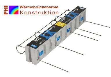 Baden-Württemberg-Infos.de - Baden-Württemberg Infos & Baden-Württemberg Tipps | Schöck Bauteile GmbH