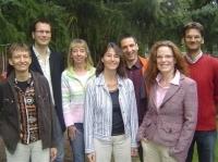 Frankreich-News.Net - Frankreich Infos & Frankreich Tipps | Unterrichtskreis