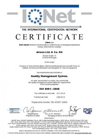Prag-News.de - Prag Infos & Prag Tipps | atrexx Ltd. & Co. KG