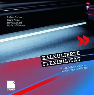 Baden-Württemberg-Infos.de - Baden-Württemberg Infos & Baden-Württemberg Tipps | Gabler Verlag | Springer Fachmedien Wiesbaden GmbH