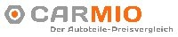 Stuttgart-News.Net - Stuttgart Infos & Stuttgart Tipps | Carmio Internet GmbH