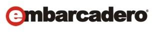 CMS & Blog Infos & CMS & Blog Tipps @ CMS & Blog-News-24/7.de | Embarcadero Technologies
