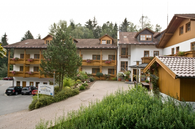 Hotel Infos & Hotel News @ Hotel-Info-24/7.de | Sonnenhotels