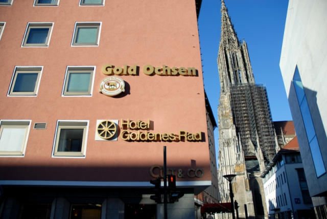 Hotel Infos & Hotel News @ Hotel-Info-24/7.de | Flair Hotelkooperation