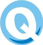 Hardware Infos & Hardware Tipps @ Hardware-News-24/7.de | QM-Dienstleistungen