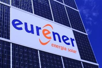 Alternative & Erneuerbare Energien News: Eurener