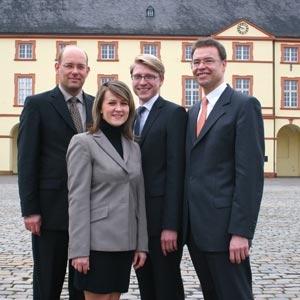Nordrhein-Westfalen-Info.Net - Nordrhein-Westfalen Infos & Nordrhein-Westfalen Tipps | Südwestfälische Akademie für den Mittelstand