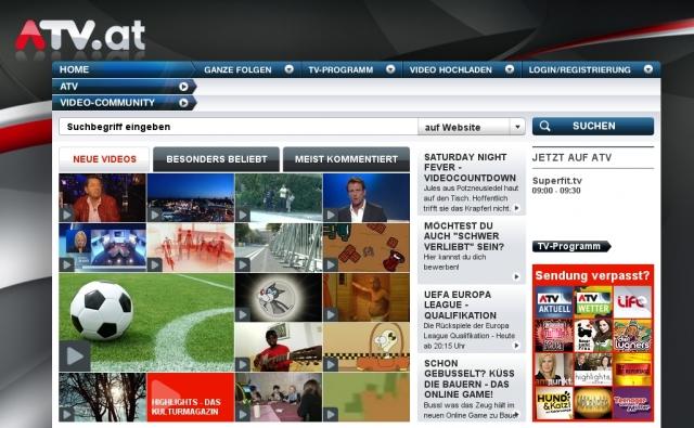 Schweiz-24/7.de - Schweiz Infos & Schweiz Tipps | Webeffekt AG