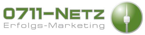 Stuttgart-News.Net - Stuttgart Infos & Stuttgart Tipps | 0711-Netz