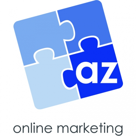 Shopping -News.de - Shopping Infos & Shopping Tipps | az online marketing