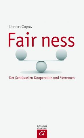 Medien-News.Net - Infos & Tipps rund um Medien | Fairness-Stiftung