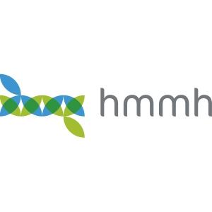 Hamburg-News.NET - Hamburg Infos & Hamburg Tipps | hmmh multimediahaus AG