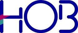 Hamburg-News.NET - Hamburg Infos & Hamburg Tipps | HOB GmbH & Co. KG