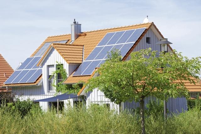Alternative & Erneuerbare Energien News: easy-PR