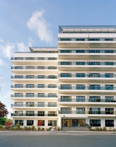 Berlin-News.NET - Berlin Infos & Berlin Tipps | Proximus Asset Management GmbH