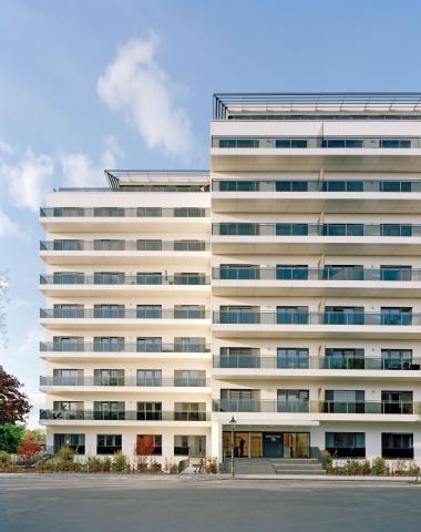 Duesseldorf-Info.de - Düsseldorf Infos & Düsseldorf Tipps | Proximus Asset Management GmbH