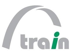 Bayern-24/7.de - Bayern Infos & Bayern Tipps | TRAIN Transfer und Integration GmbH