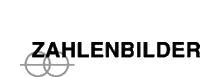 Berlin-News.NET - Berlin Infos & Berlin Tipps | Bergmoser + Höller Verlag AG