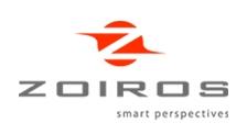 Afrika News & Afrika Infos & Afrika Tipps @ Afrika-123.de | ZoirosIT GmbH