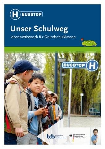 Berlin-News.NET - Berlin Infos & Berlin Tipps | Bundesverband Deutscher Omnibusunternehmer (bdo)