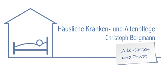 Versicherungen News & Infos | Häusliche Kranken- und Altenpflege Christoph Bergmann