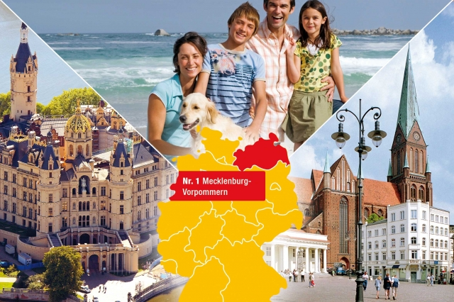 Thueringen-Infos.de - Thüringen Infos & Thüringen Tipps | meinestadt.de