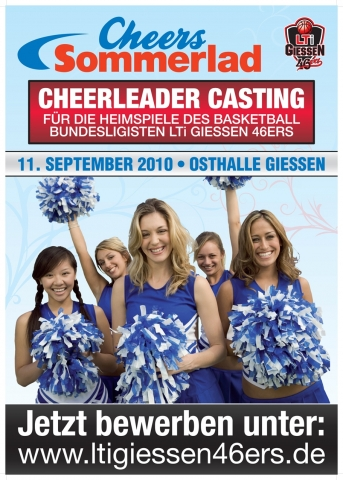 Sport-News-123.de | Sommerlad Service- u. Beratungs GmbH & Co. KG
