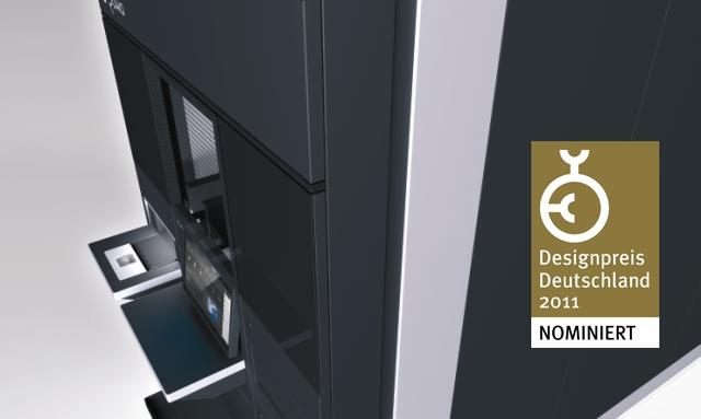Frankfurt-News.Net - Frankfurt Infos & Frankfurt Tipps | Rowa Automatisierungssysteme GmbH