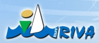 Kreuzfahrten-247.de - Kreuzfahrt Infos & Kreuzfahrt Tipps | I.D. Riva Tours GmbH