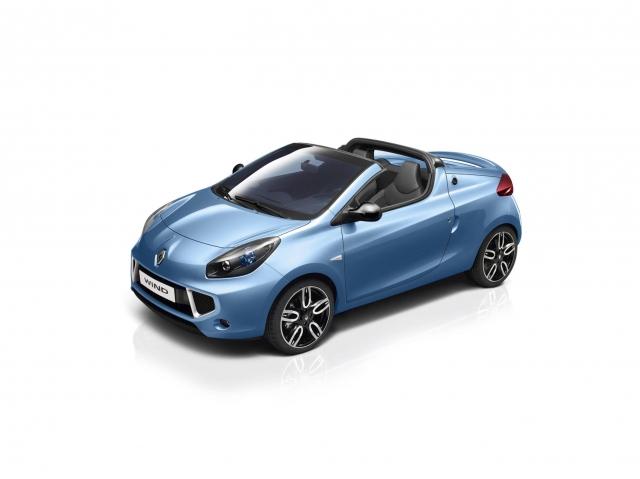Frankreich-News.Net - Frankreich Infos & Frankreich Tipps | Renault Retail Group Deutschland