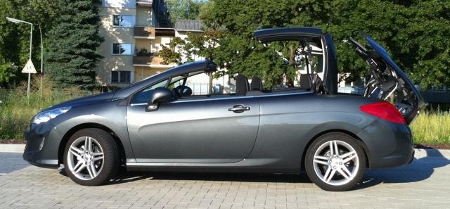 Prag-News.de - Prag Infos & Prag Tipps | mods4cars