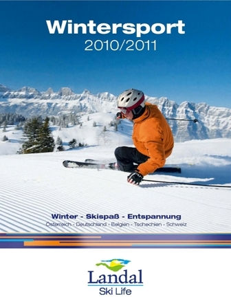 Schweiz-24/7.de - Schweiz Infos & Schweiz Tipps | Landal GreenParks