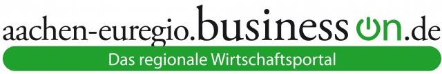 Musik & Lifestyle & Unterhaltung @ Mode-und-Music.de | marvice! Wirtschaftsportal UG